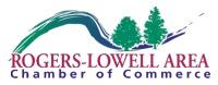 RogersLowell.com