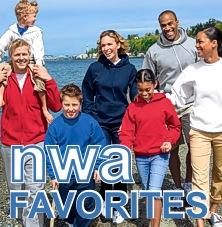 Favorite Restaurants In Nwa Northwest Arkansas